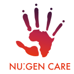 NU:GEN Care Logo Colour Transparent