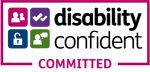 Disability_committed_small-white-bckground